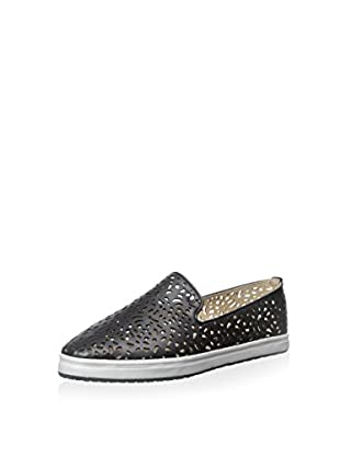 STEVEN By Steve Madden Women's Esther Slip-On