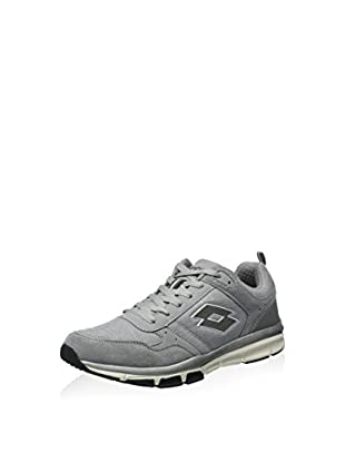 Lotto Sport Zapatillas Grande Ii Cvs Amf