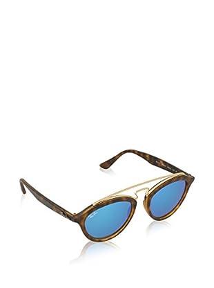 Ray-Ban Sonnenbrille 4257 609255 50 (50 mm) havanna