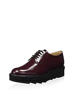 CASTAÑER Zapatos