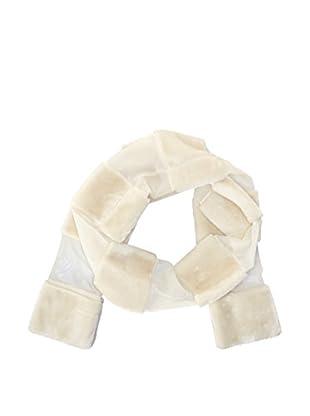 Rinascimento Schal