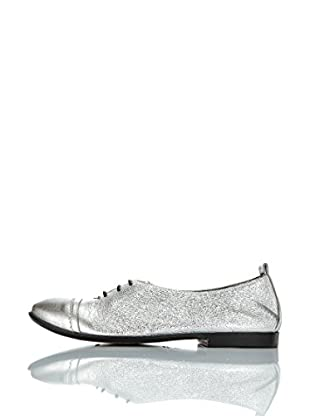 Costume National Zapatos Oxford