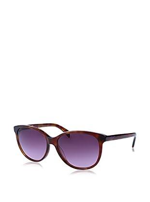 Just Cavalli Sonnenbrille 680S_53Z (56 mm) braun
