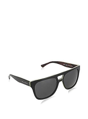 DOLCE & GABBANA Sonnenbrille 4255_295387 (56 mm) schwarz