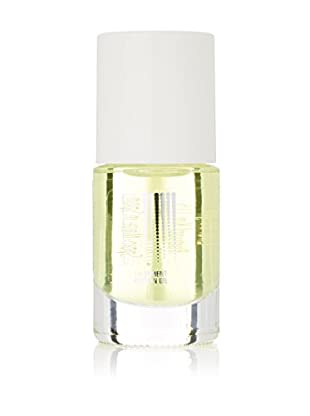 Sanase Pflegeöl Nail Treatment Protein 10 ml, Preis/100 ml: 99.5 EUR
