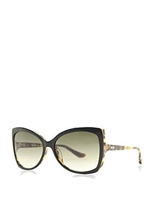 Moschino Sonnenbrille 66702 (57 mm) schwarz