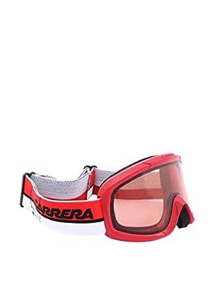CARRERA SPORT Skibrille M00354 STRATOS