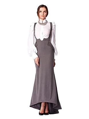 ISABEL GARCIA Vestido