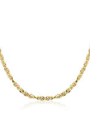 Carissima Gold Halskette  gold