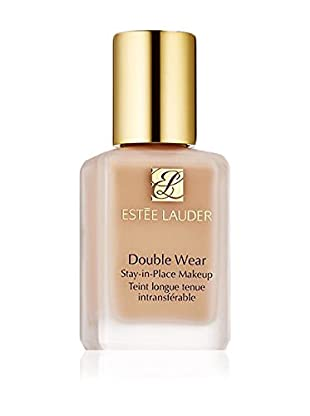 ESTEE LAUDER Base de Maquillaje en Crema Double Wear Stay-in Place 2C1 Pure Beige 10 SPF  12 ml