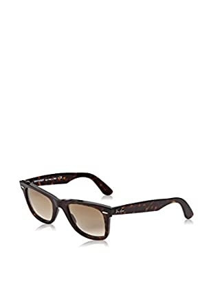 Ray-Ban Sonnenbrille Original Wayfarer 2140 902 (50 mm) havanna