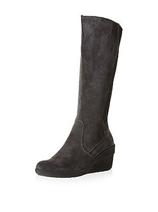 Enval soft Stiefel D Ci 19965