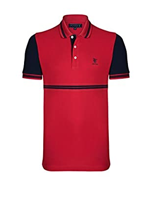 SIR RAYMOND TAILOR Polo Floater