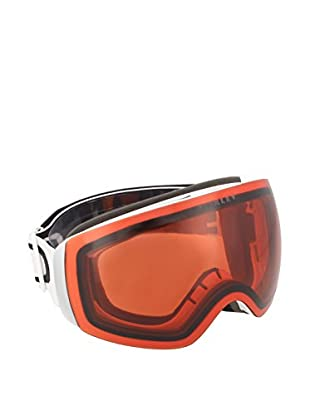 OAKLEY Skibrille OO7064-02 weiß