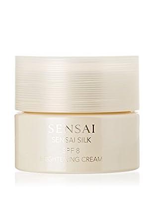 KANEBO SENSAI Feuchtigkeitscreme Silk Bright 40 ml, Preis/100 ml: 144.87 EUR