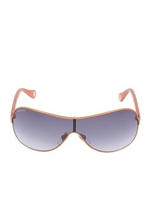 Gucci Gafas de Sol JUNIOR GG 5500/C/S BD WQS Naranja