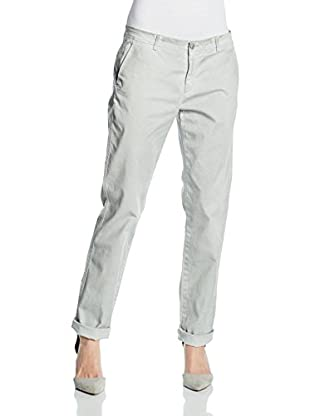 7 For All Mankind Chinohose Roxanne