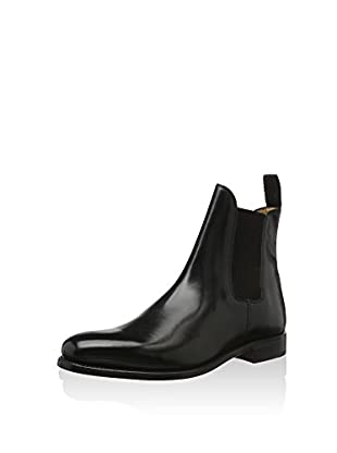 BARKER SHOES Chelsea Boot