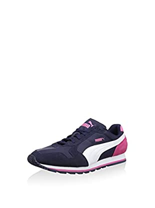 Puma Sneaker St Runner Nl