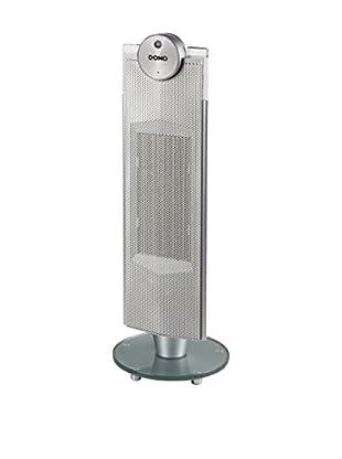 Domo Calentador De Cerámica Con Ventilador DO7339H
