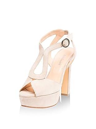Baldinini Sandalette