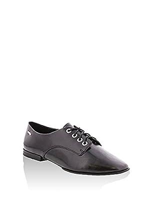 MTNG Zapatos de cordones