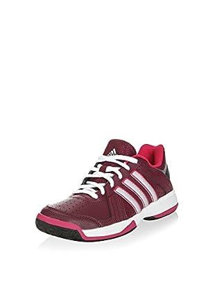 adidas Sneaker Response Approach K