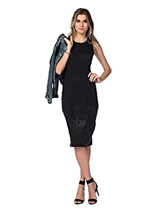 Gethit Kleid