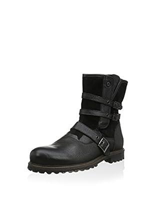nobrand Boot Waxer