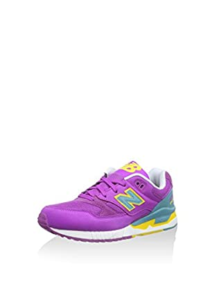 New Balance Zapatillas W530Pia