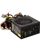 Antec VP550P 550 Watts PSU