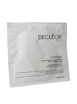 Decléor Gesichtsmaske Aurabsolu Hydrogel 29.9 g, Preis/100 gr: 39.96 EUR