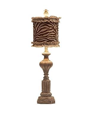 Safara Table Lamp