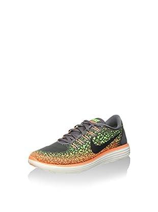 Nike Zapatillas Run Free Rn Distance