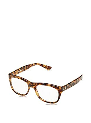 Yves Saint Laurent Montura YSL 2357 (52 mm) Havana