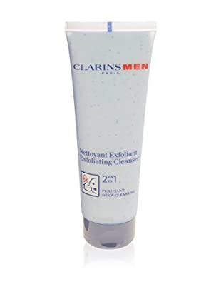 Clarins Gel Facial Limpiador Men 125 ml