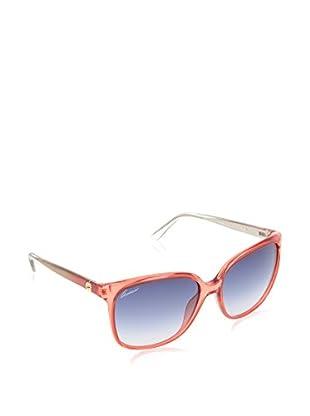 Gucci Sonnenbrille 3696/ S 08 IUQ (57 mm) koralle