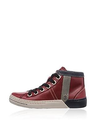 Fly London Sneaker