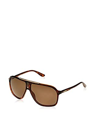 CARRERA Gafas de Sol Polarized 6016/ S SPDWJ (62 mm) Havana