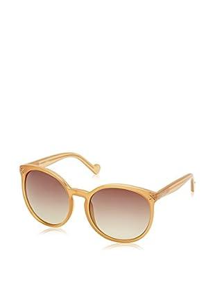 Liu Jo Sonnenbrille LJ602S 56 18 135 749 (56 mm) beige