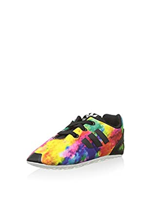 adidas Zapatillas ZX Flux Crib