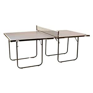 STAG Midi Table Tennis Table By Stag