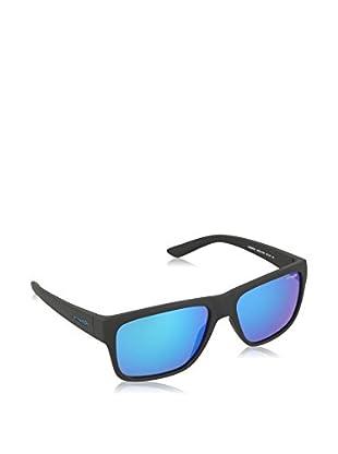 ARNETTE Gafas de Sol Reserve (57 mm) Negro