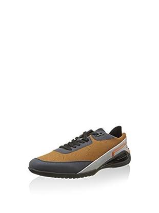 Pirelli Sneaker Bobby Rex
