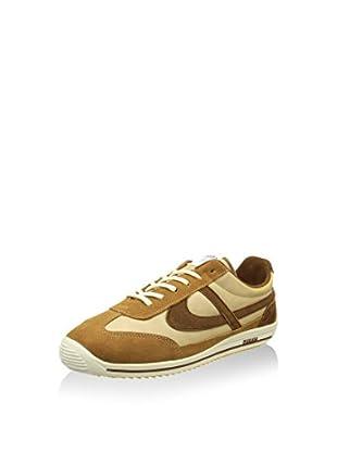 Panam Sneaker 3011