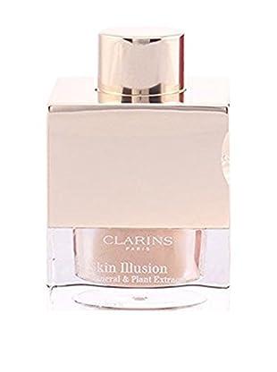 Clarins Foundation Puder Skin Illusion N°110 Honey 13 g, Preis/100 gr: 222.69 EUR