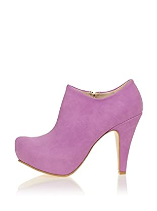 Suheym Ankle Boot