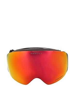 OAKLEY Skibrille OO7064-39 schwarz matt