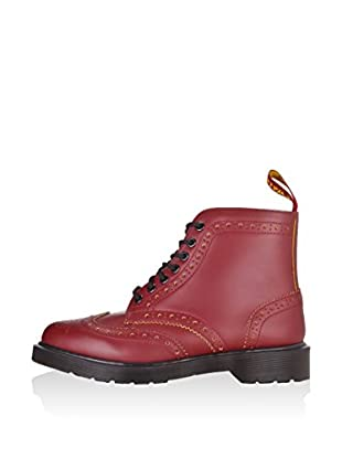 Dr Martens Boot Anthony