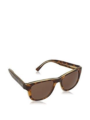 Dolce & Gabbana Sonnenbrille 4284_304973 (61.6 mm) braun